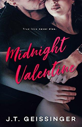 midnightvalentine