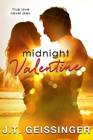 midnightvalentine2