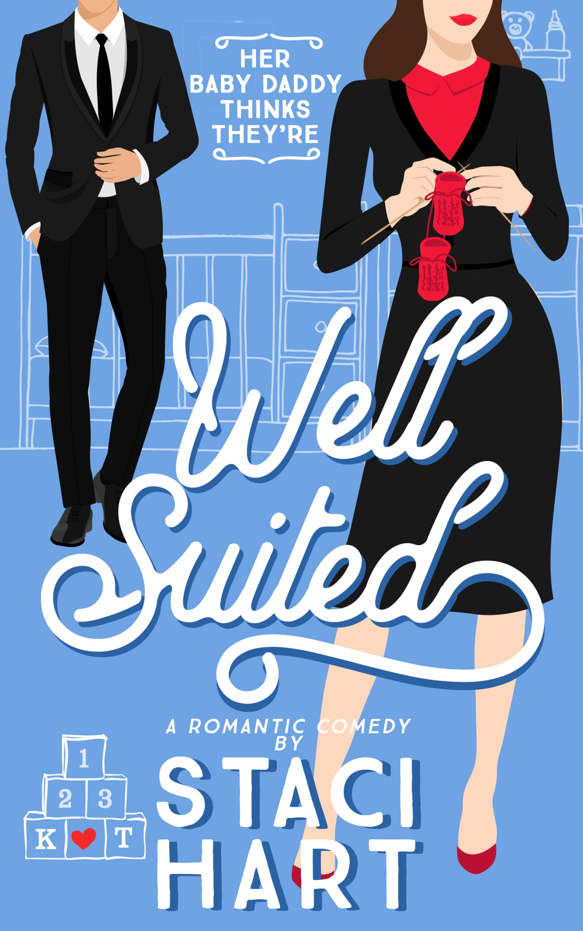 well-suited-illustrated-sm