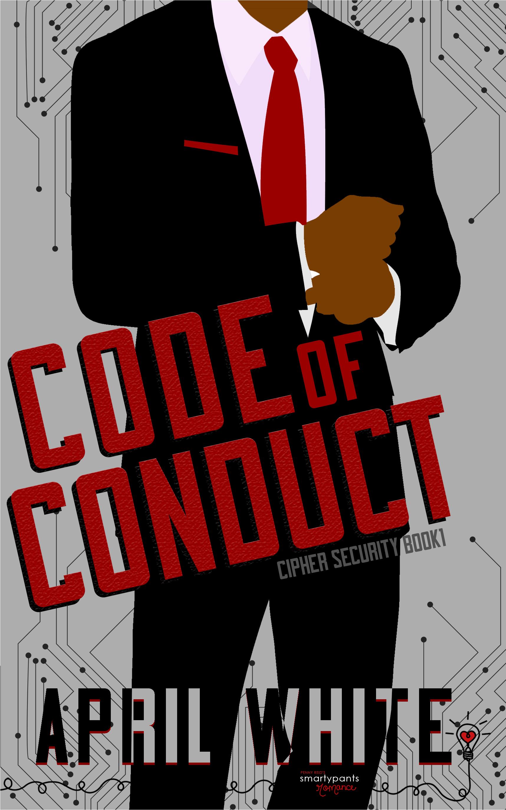 20190718_CS01_Code of Conduct_White_KDP_FINAL (2)
