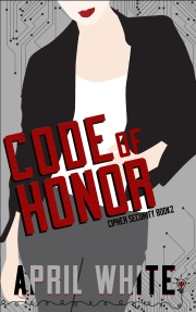 cs-code-of-honor copy (1)